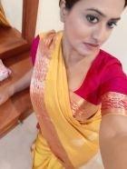 Sex with Dubai sexy girl INDIAN & IRANI (call 24 hours, +971 56 860 7588)