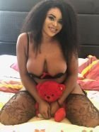 Angel  — Quick Escorts for sex. Price starts from 700