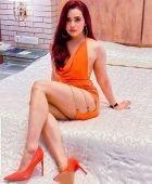 Reviews and pics of whore Varsha on escorting website sexodubai.com