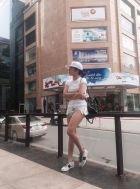 pictures Lyly Dubai