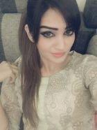 call girl Natasha-indian escorts (Dubai)