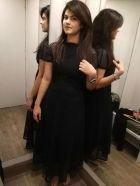 photo Natasha-indian escorts