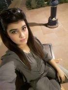 Natasha-indian escorts, 20 age