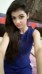 escort Natasha-indian escorts — pictures and reviews