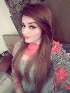 call girl Natasha-indian escorts, from Dubai