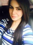 Natasha-indian escorts, +971 56 161 6995, Dubai