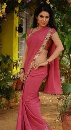 Natasha-indian escorts, ad on SexoDubai.com