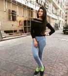 hooker Natasha-indian escorts (Dubai)