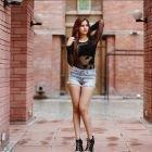 Natasha-indian escorts — escorts ad and pictures