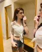 Top class woman will meet a generous man for AED 1000