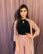 Dubai cheap escort sells her body for AED 1000 per hour