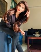 1 hour with low rate call girl VIP Student Silk Dubai costs AED 1000