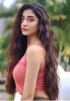 Shweta Indian Student provides massage services in UAE from AED 1000