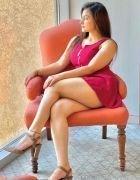 UAE sex service from Anika Star, +971 55 912 5260